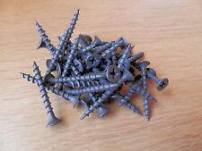 500 Gipskartonschrauben 3,5*45 Gipskarton-Schrauben grob Schnellbauschrauben PH2