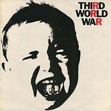 Third World War - Third World War [New CD] UK - Import