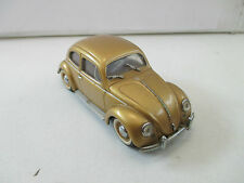 Minichamps 1/43 VW 1200  WT8260