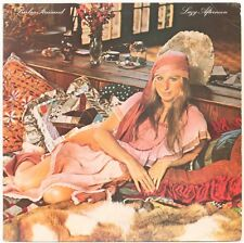 Lazy Afternoon  Barbra Streisand Vinyl Record