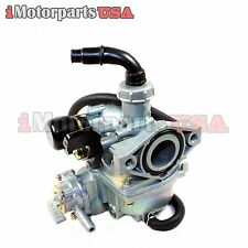 PERFORMANCE CARBURETOR BAJA BA90 CANYON 90-U WILDERNESS WD90 WD90-U 90CC ATV NEW