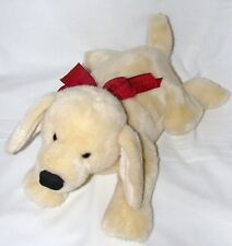GUND Plush Stuffed Dog Cooper Small Collectible Stuffed Animal Dog Stuffed Toy