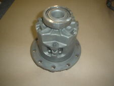 93-02 Camaro Firebird Zexel Torsen 3-Series Carrier 10-Bolt 7.5 7.625