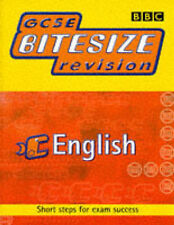 English by BBC Consumer Publishing (Paperback, 1998)