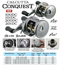 Votex Silver Aluminum Paddle Knob Set 4 Calcutta Conquest 50/ 100/ 200/ 300/ 400