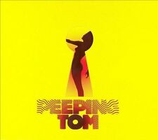 Peeping Tom by Peeping Tom (CD, May-2006, Ipecac (Label)) DIGIPAK