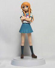 "SEGA Oreimo Extra figure "" Kirino Kousaka "" Free shipping from Japan! Anime"