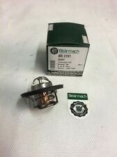 Bearmach Land Rover Defender 3.5 V8 Benzin Thermostat 82 grad 602687 BR3191