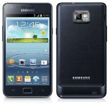 Samsung Galaxy S2-Desbloqueado