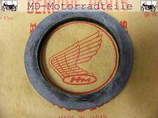 Honda CB 750 Four K0 K1 Dichtung für Tankdeckel 17525-300-000