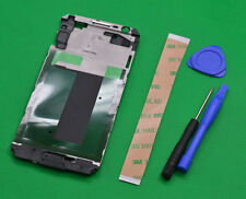 LCD touch screen front bracket frame For SAMSUNG Galaxy Grand Prime G531F G531H