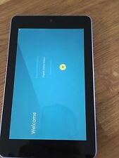 Asus Google Nexus 7(2012-13) 16GB WiFi /Usb