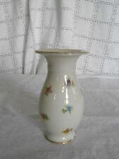 """Rosenthal Elfenbein porcelain vase 4"""""""