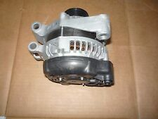 LAND ROVER DISCOVERY 3 AND RANGE ROVER SPORT ALTERNATOR DENSO YLE 500 200