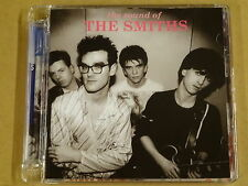 CD / THE SOUND OF THE SMITHS