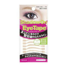 [KOJI] Shadow on Eye Tape Eyelid Tape for Double Eyelids 30 Pairs (Wide Type)
