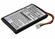 Li-ion Battery for Packard CM-2 Compasseo 500 Bell Compasseo 820 NEW