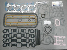 64 65 66 67 Buick 300 340 V8 Engine Gasket Set Complete BEST 1964 1965 1966 1967