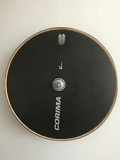 Corima Track Bike Disc Wheel 700c