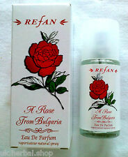 "Perfume for Women ""Bulgarian Rose""- 50 ml."