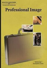 The Professional Image: The Professional Development Series