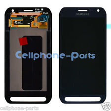 Samsung Galaxy S6 Active G890 G890A LCD Screen Display with Digitizer Touch Blue