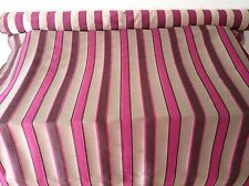 New Curtain Fabric Quality Designer Traditional Curtain Upholstery Fabric 08