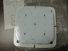 Replacement retrofit 2D LED Light with geartray. 14W GR10q, for 28w