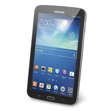 Samsung Galaxy Tab 3 SM-T217T 16GB Tablet w' Wi-Fi + 4G (T-Mobile) Midnight Blue