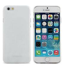 Proporta Custodia Conchiglia Resistente per 5.5 pollici Apple iPhone 6Plus,