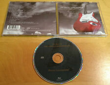THE BEST OF DIRE STRAITS & MARK KNOPFLER PRIVATE INVESTIGATIONS CD 9872936