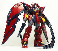 Daban Devil Gundam Model Epyon cancerous MG 1/100 OZ-13MS