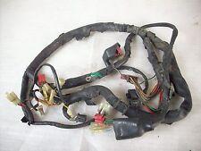 Original Kabelbaum / Harness Wire Honda CB 450 S - PC17