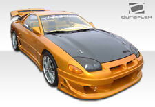 91-93 Dodge Stealth Duraflex Bomber Body Kit 4pc 110151