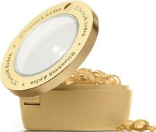 Elizabeth Arden Ceramide Gold Ultra Lift & Strengthening Eye Capsules 60 Count