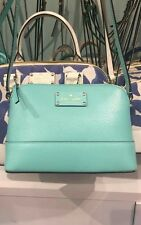NWT KATE SPADE NEW YORK WELLESLEY HANNA CROSSBODY/SHOULDER BAG