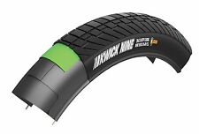 "Kenda Kwick Nine K1052 29""x 2.0"" Bike Tire K Shield Flat Guard 29er Reflective"