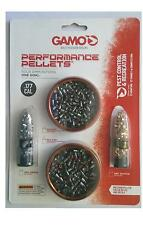 Gamo BSA Performance 177 air gun rifle pellets PBA Raptor,PBA Armor,Rocket,Red