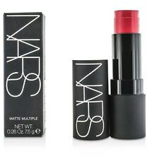 ��NARS Matte Multiple - Laos 7.5g New & Boxed��