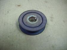 Craftsman Murray MTD Single Stage Snow Blower Engine Drive Pulley