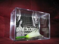 The Munsters 'LILY MUNSTER' (inspired Display)*BRAND NEW***MAKE ANY OFFER**
