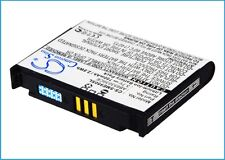 Li-ion Battery for Samsung SGH-A551 SGH-L810V Steel GT-S3310 SGH-Z240 SGH-E950