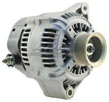 Dodge Viper Alternator 200 Amp 8.0L High Output 1992-1996