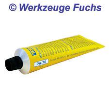 TORMEK Polierpaste PA-70 T8, T3, T4, T7 Schleifmaschine Abziehpaste Schleifpaste