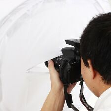 Camera 50x50cm Photo Soft Box Llight Tent Cube Softbox With 4 Backdrops