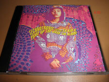 TECHNOTRONIC & YA KID K cd PUMP UP THE JAM album GET UP bf night over MOVE THIS