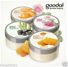 Goodal Natures Solution Honey Firming Sleeping Pack 100ml New Free Shipping