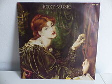 ROXY MUSIC More than this 2002129