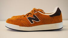 NB New Balance 300 Made In Uk Real Ale Pack UK10 EUR 44.5 Radiant Yellow BNWT