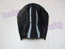 Windscreen for Yamaha TDM 900 02-05 03 04 Windshield Fairing L#G